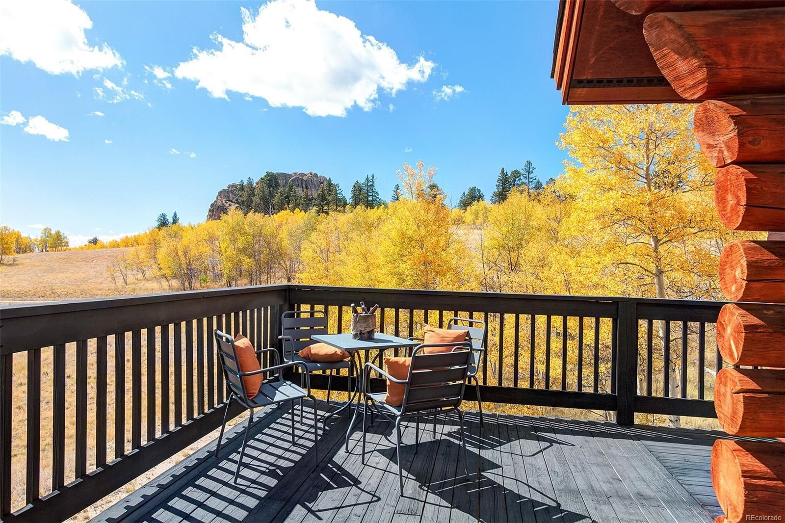 MLS# 8358796 - 9 - 230 Ignacio Way, Como, CO 80456