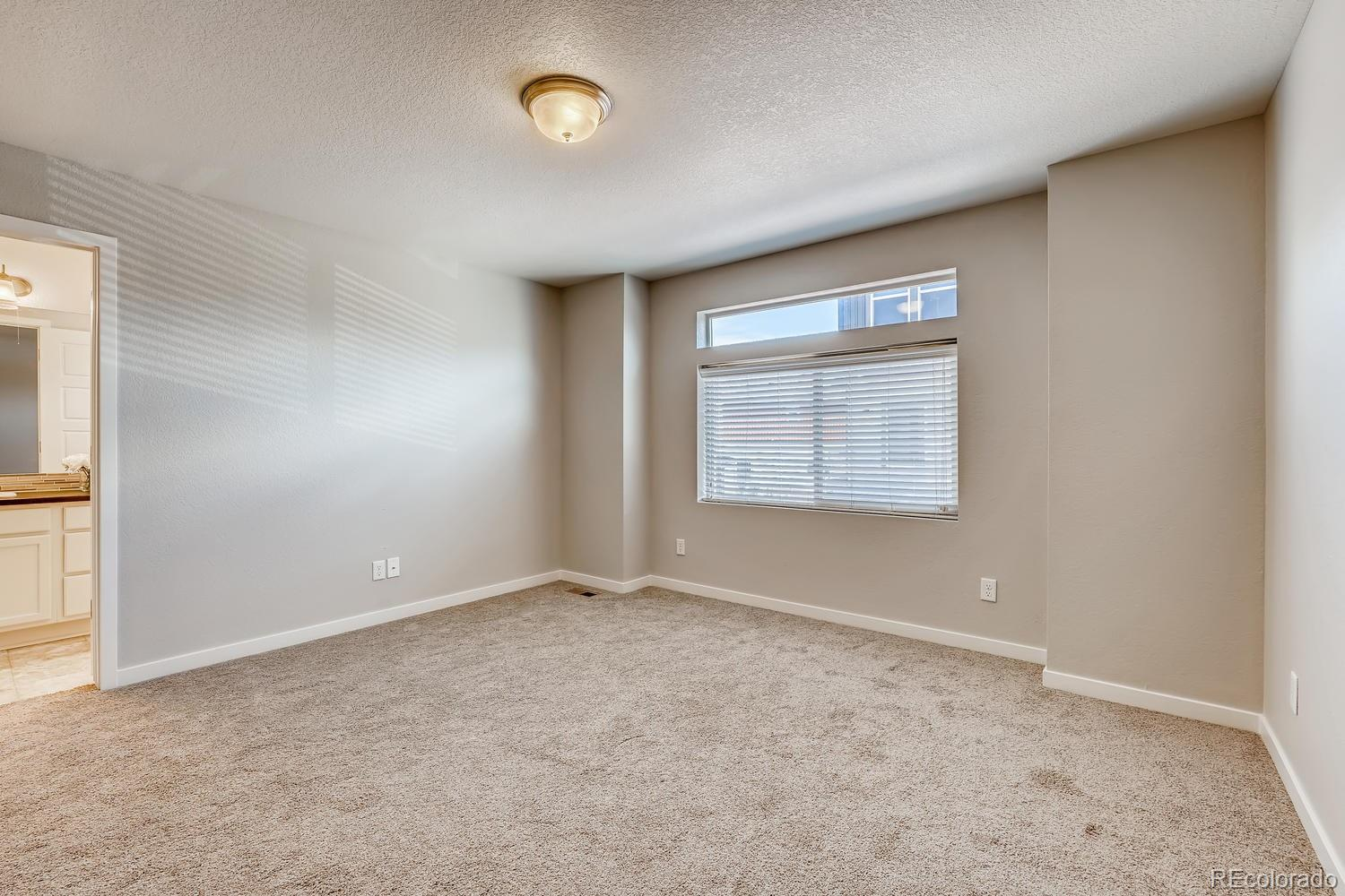 MLS# 8359032 - 12 - 5226 Andes Street, Denver, CO 80249