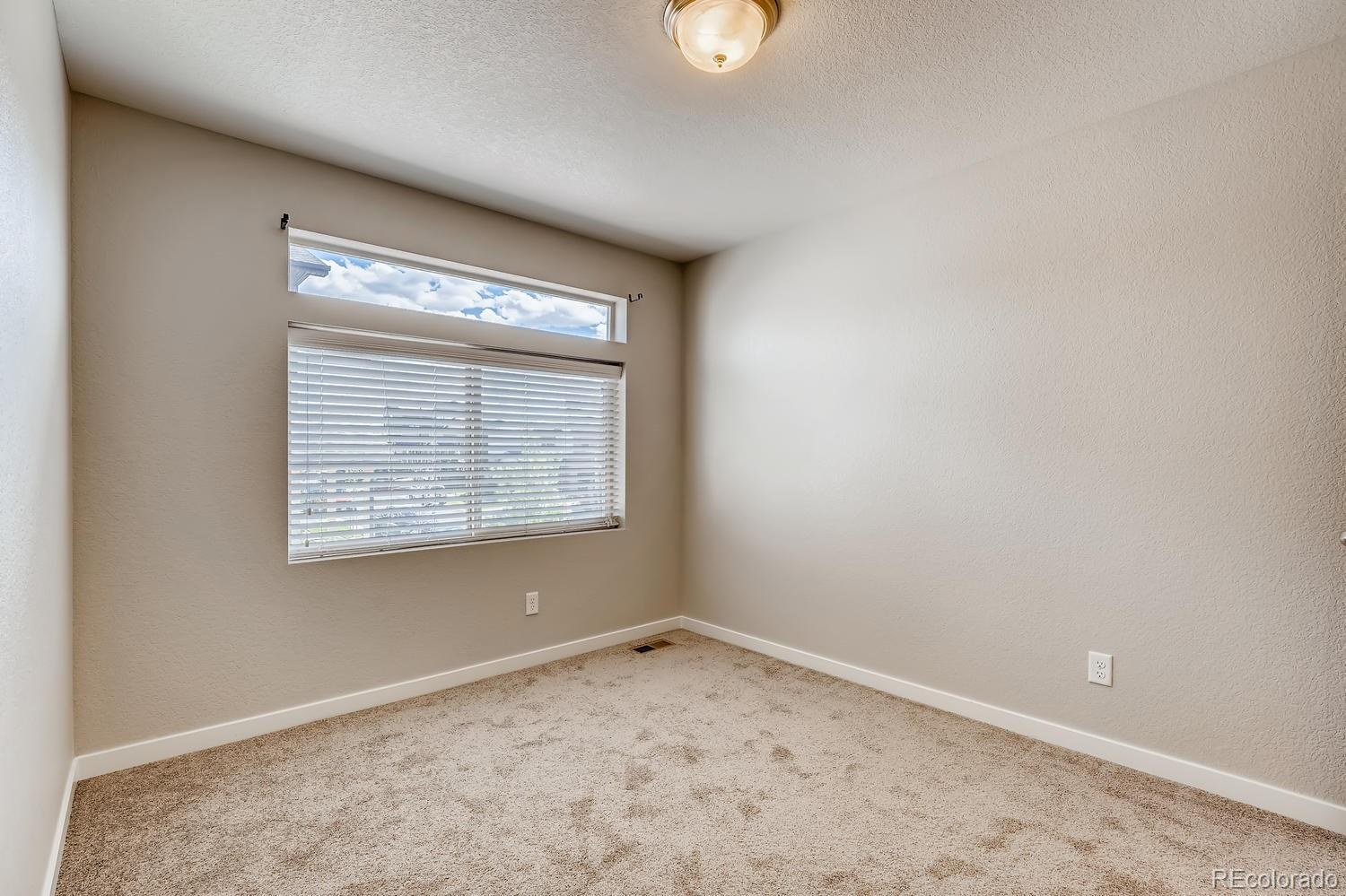 MLS# 8359032 - 15 - 5226 Andes Street, Denver, CO 80249