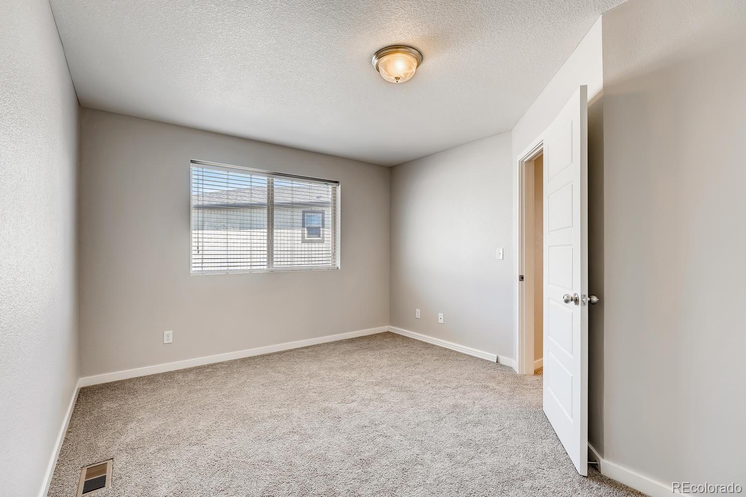 MLS# 8359032 - 18 - 5226 Andes Street, Denver, CO 80249