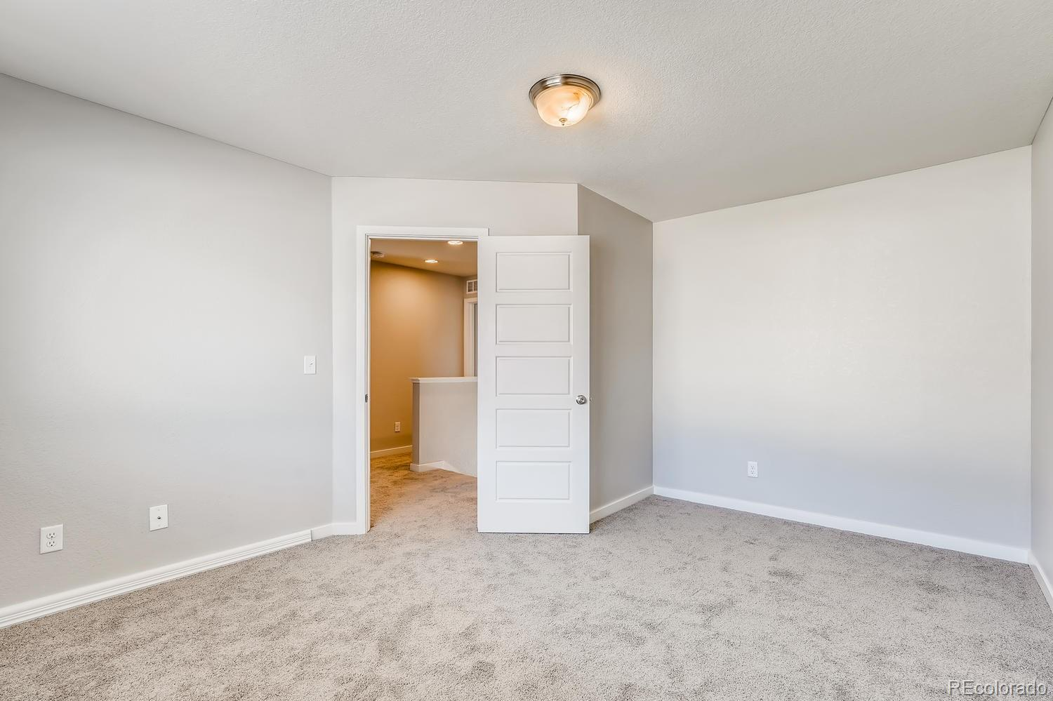 MLS# 8359032 - 19 - 5226 Andes Street, Denver, CO 80249