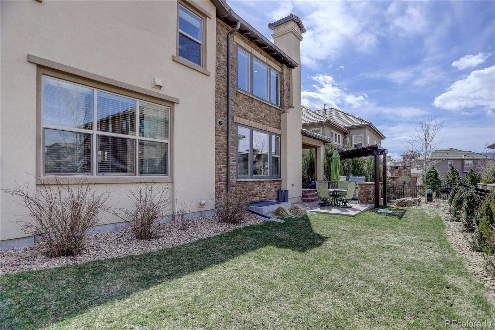 MLS# 8360577 - 2 - 2247 S Isabell Court, Lakewood, CO 80228