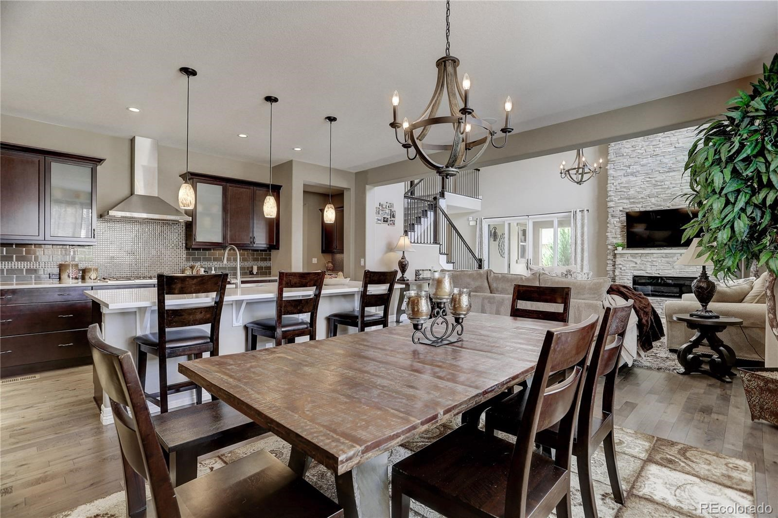 MLS# 8360577 - 11 - 2247 S Isabell Court, Lakewood, CO 80228