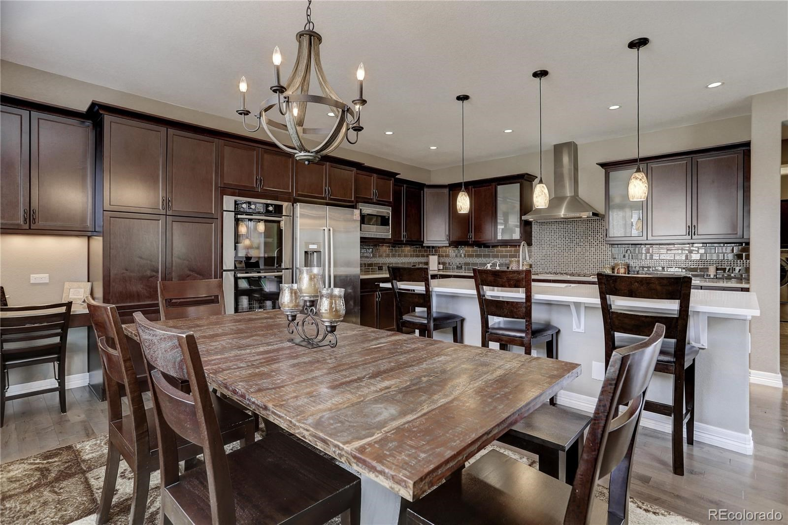MLS# 8360577 - 12 - 2247 S Isabell Court, Lakewood, CO 80228