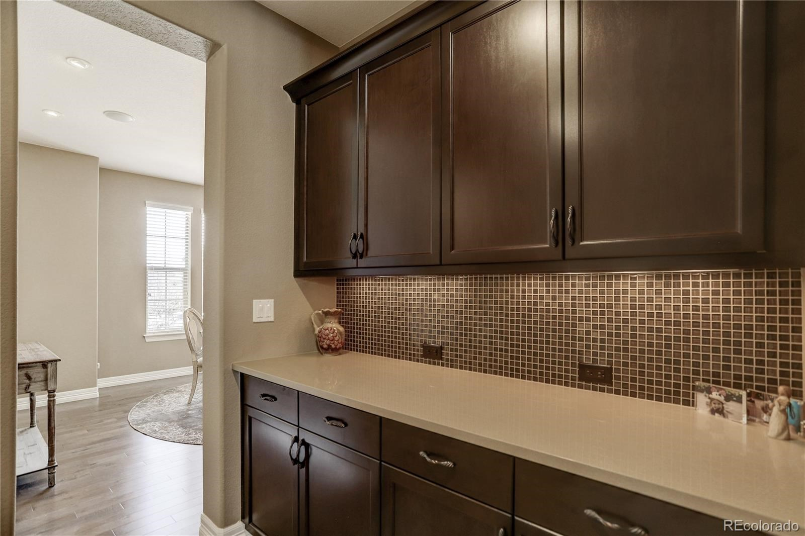 MLS# 8360577 - 15 - 2247 S Isabell Court, Lakewood, CO 80228