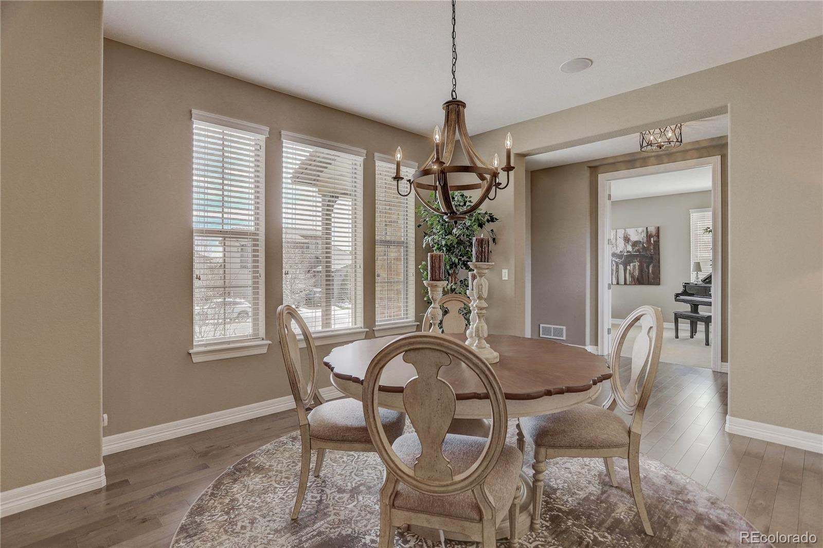 MLS# 8360577 - 17 - 2247 S Isabell Court, Lakewood, CO 80228