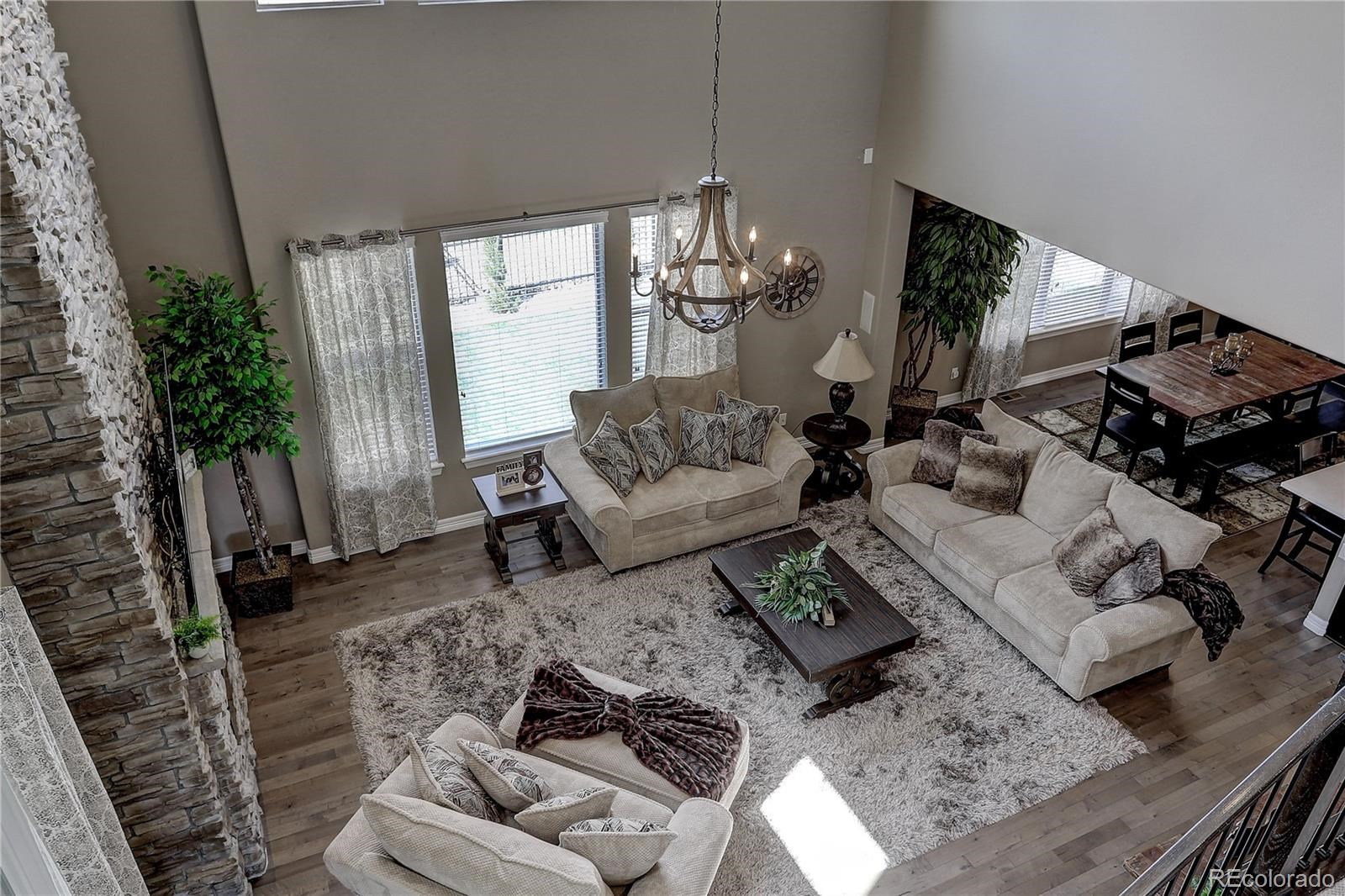 MLS# 8360577 - 20 - 2247 S Isabell Court, Lakewood, CO 80228