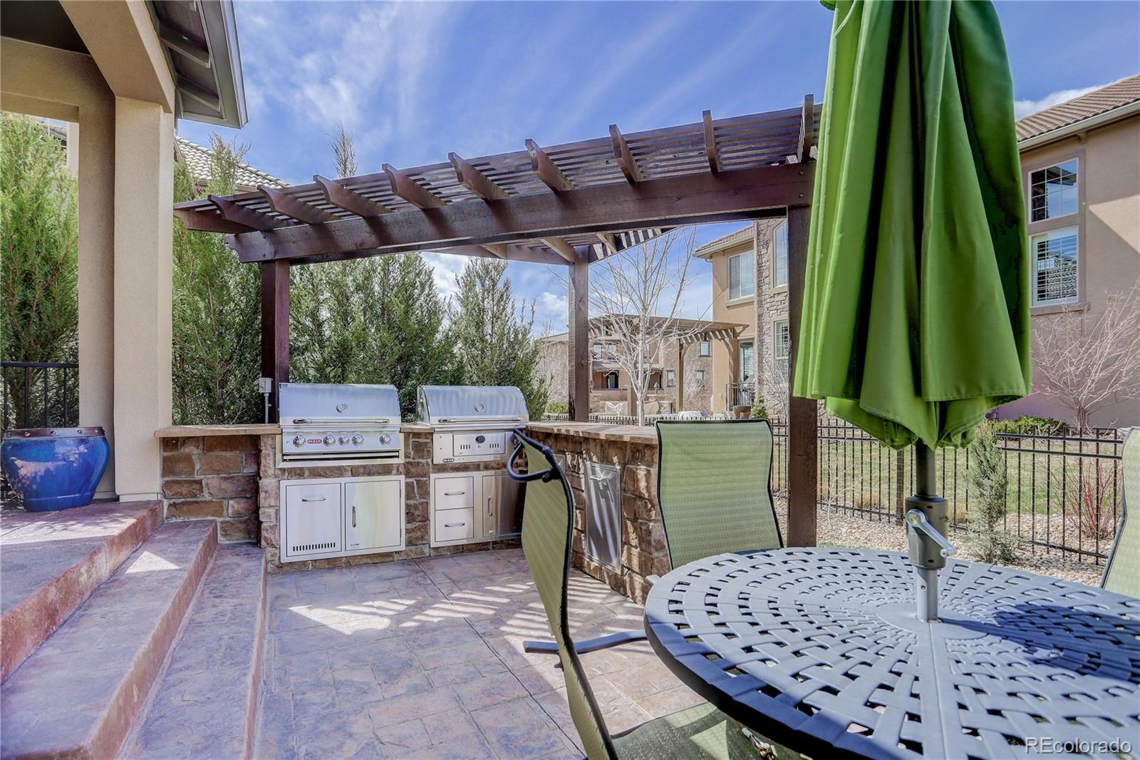 MLS# 8360577 - 3 - 2247 S Isabell Court, Lakewood, CO 80228