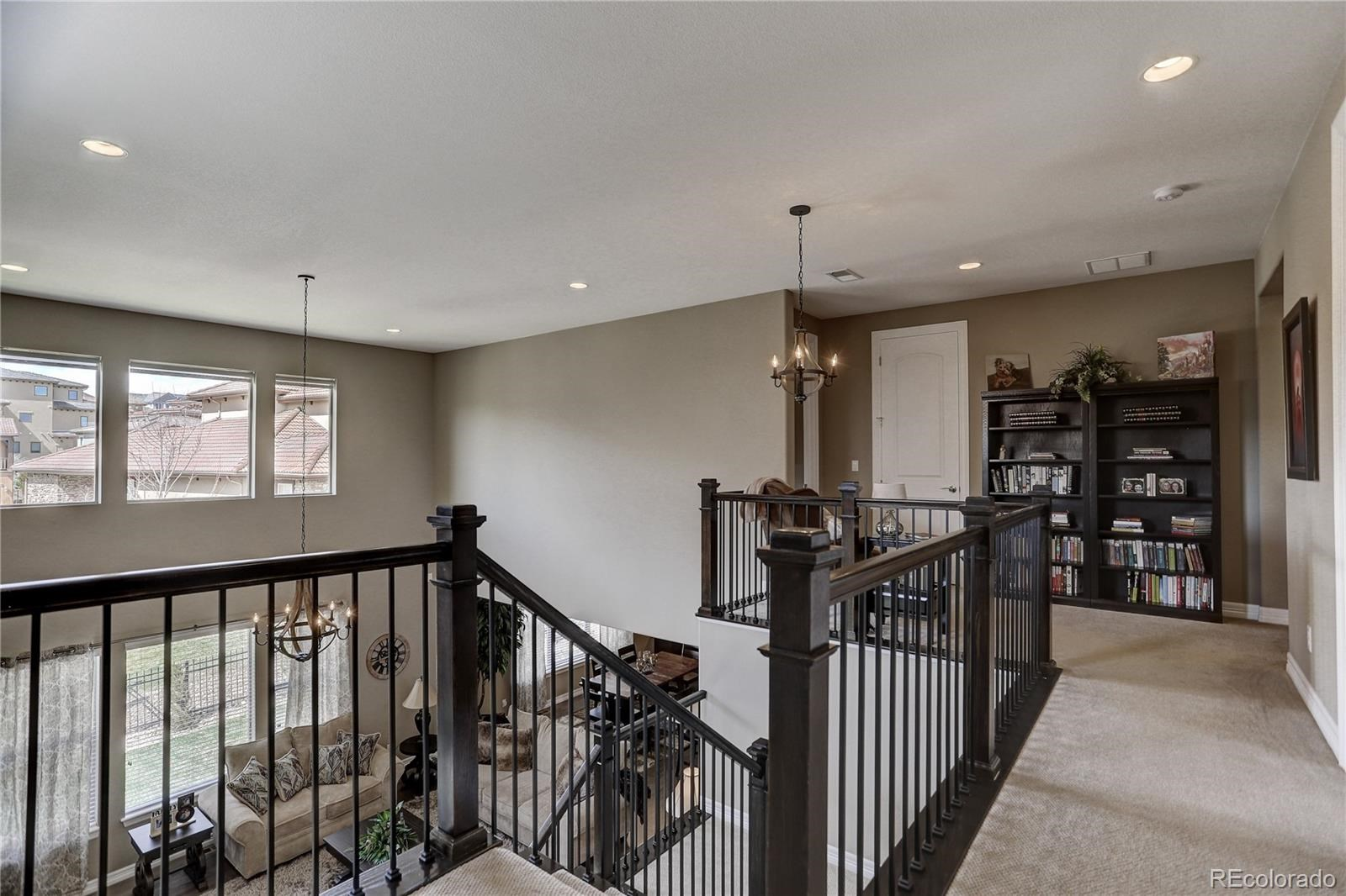 MLS# 8360577 - 21 - 2247 S Isabell Court, Lakewood, CO 80228