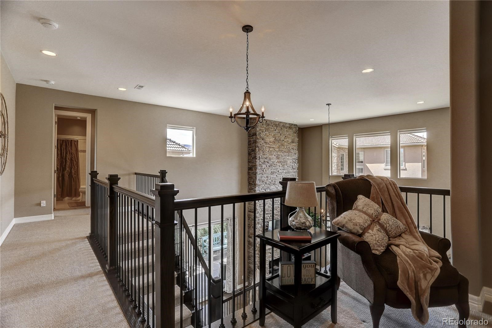 MLS# 8360577 - 22 - 2247 S Isabell Court, Lakewood, CO 80228
