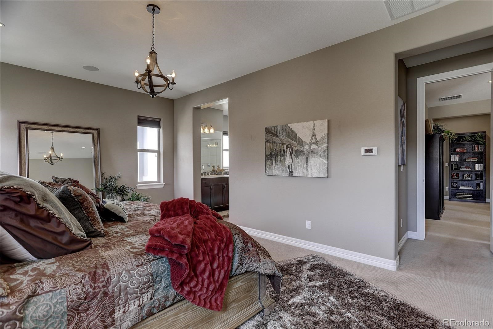 MLS# 8360577 - 24 - 2247 S Isabell Court, Lakewood, CO 80228