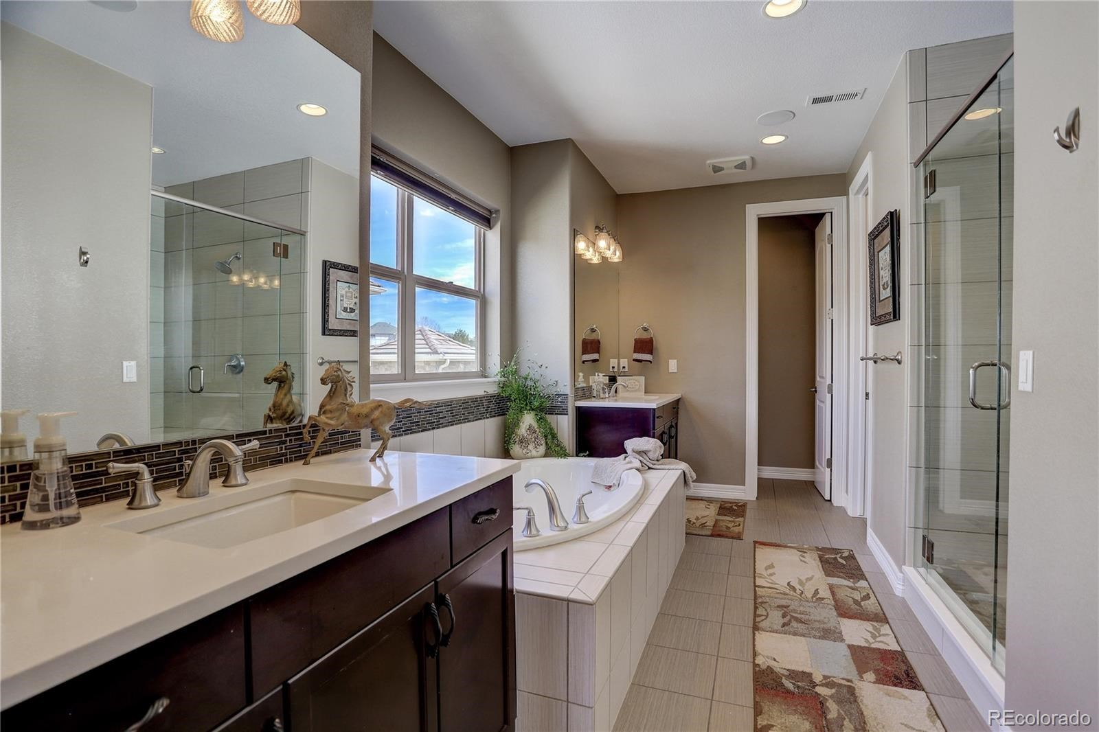 MLS# 8360577 - 25 - 2247 S Isabell Court, Lakewood, CO 80228