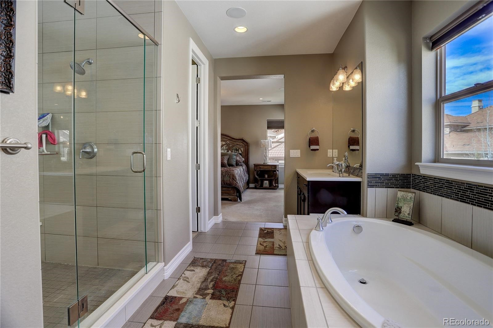 MLS# 8360577 - 26 - 2247 S Isabell Court, Lakewood, CO 80228