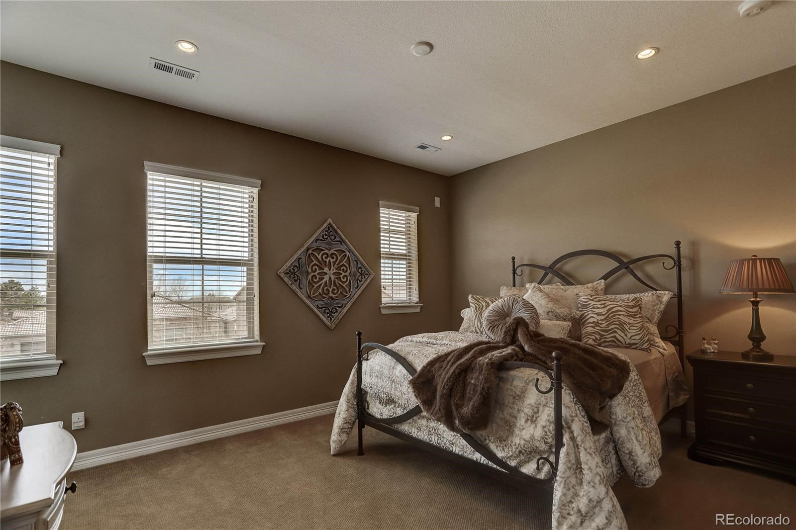 MLS# 8360577 - 29 - 2247 S Isabell Court, Lakewood, CO 80228