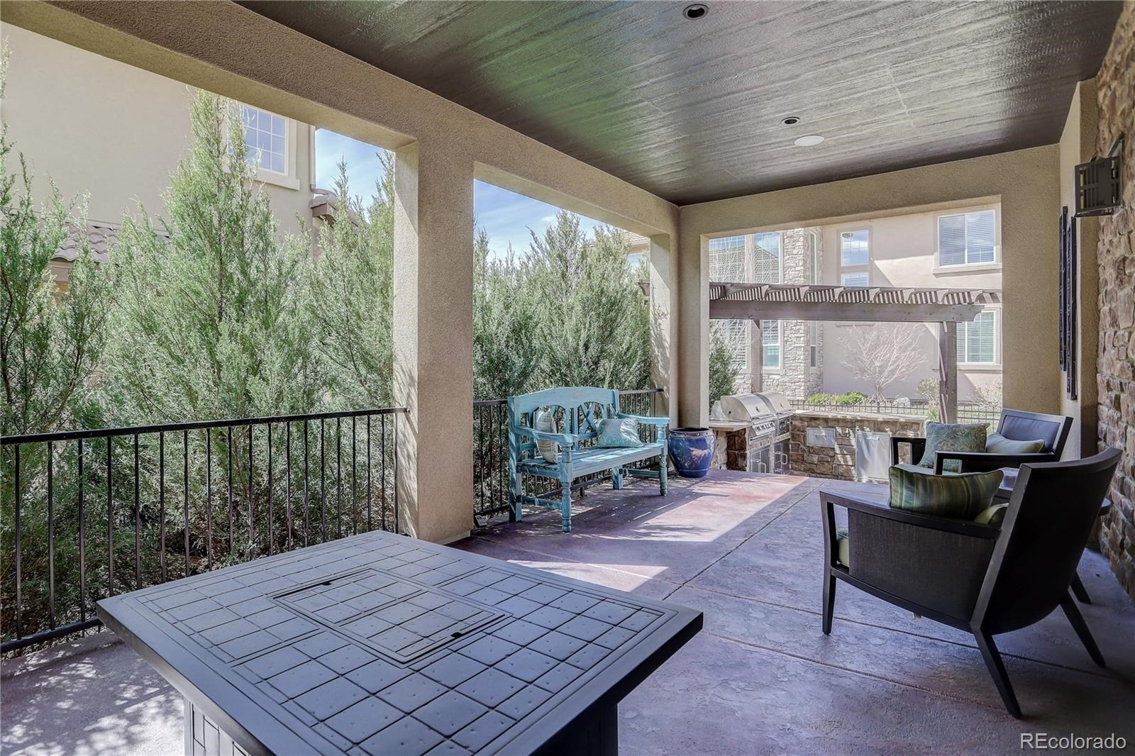MLS# 8360577 - 4 - 2247 S Isabell Court, Lakewood, CO 80228