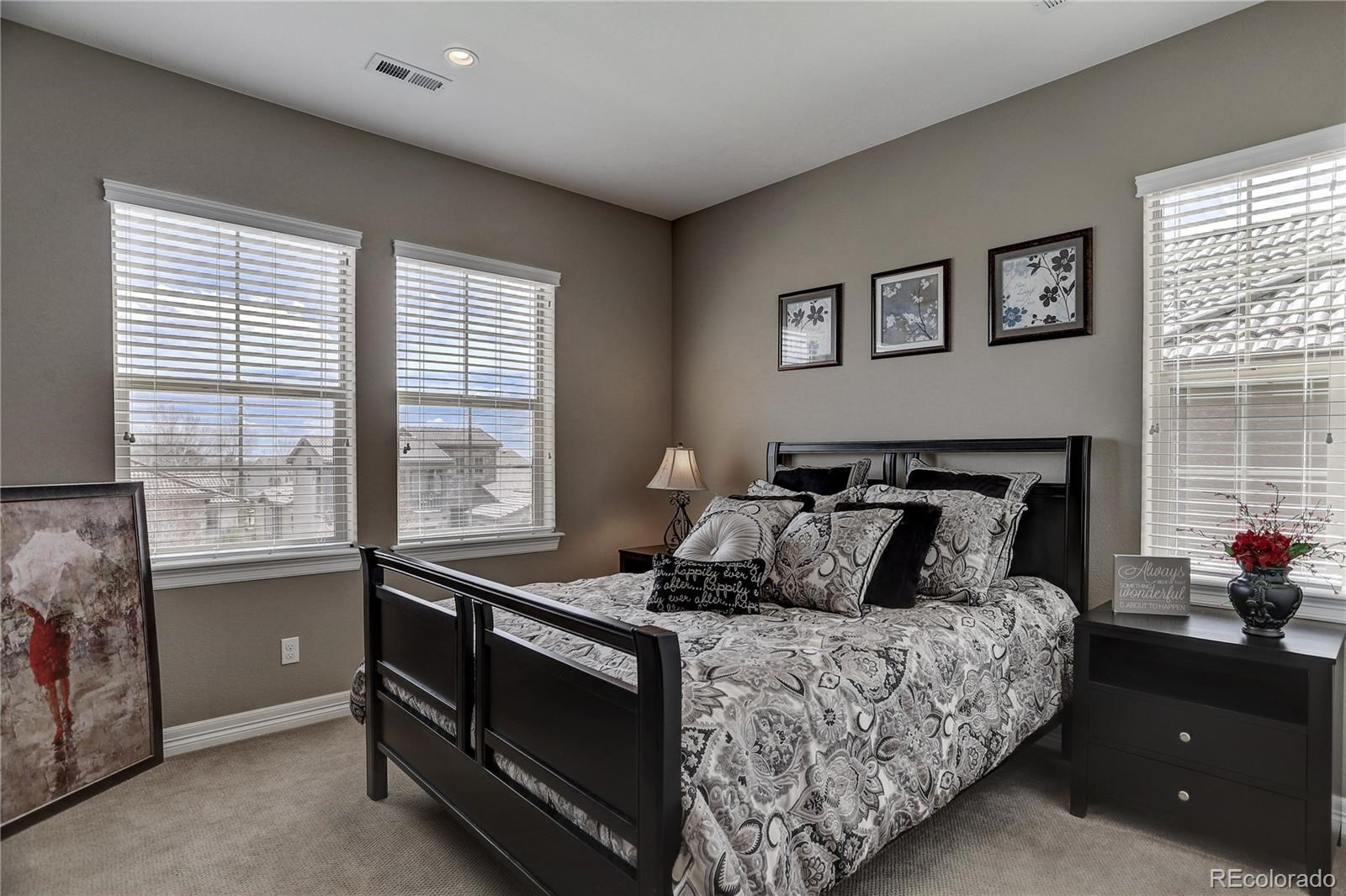 MLS# 8360577 - 31 - 2247 S Isabell Court, Lakewood, CO 80228