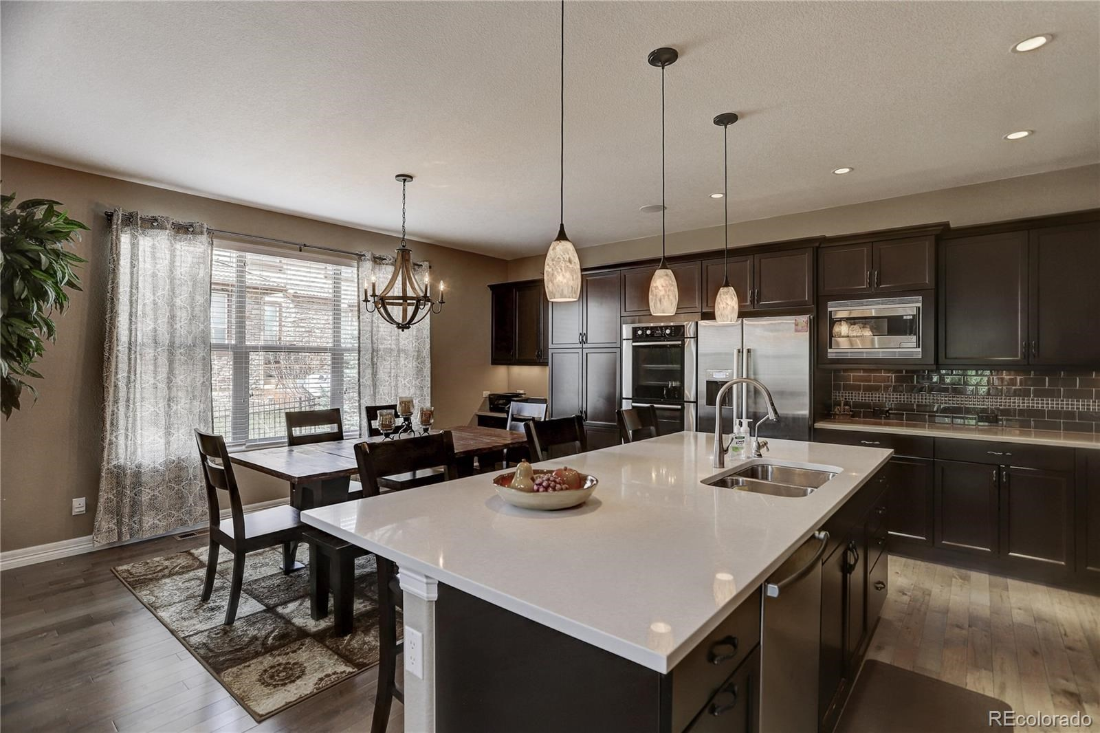 MLS# 8360577 - 8 - 2247 S Isabell Court, Lakewood, CO 80228