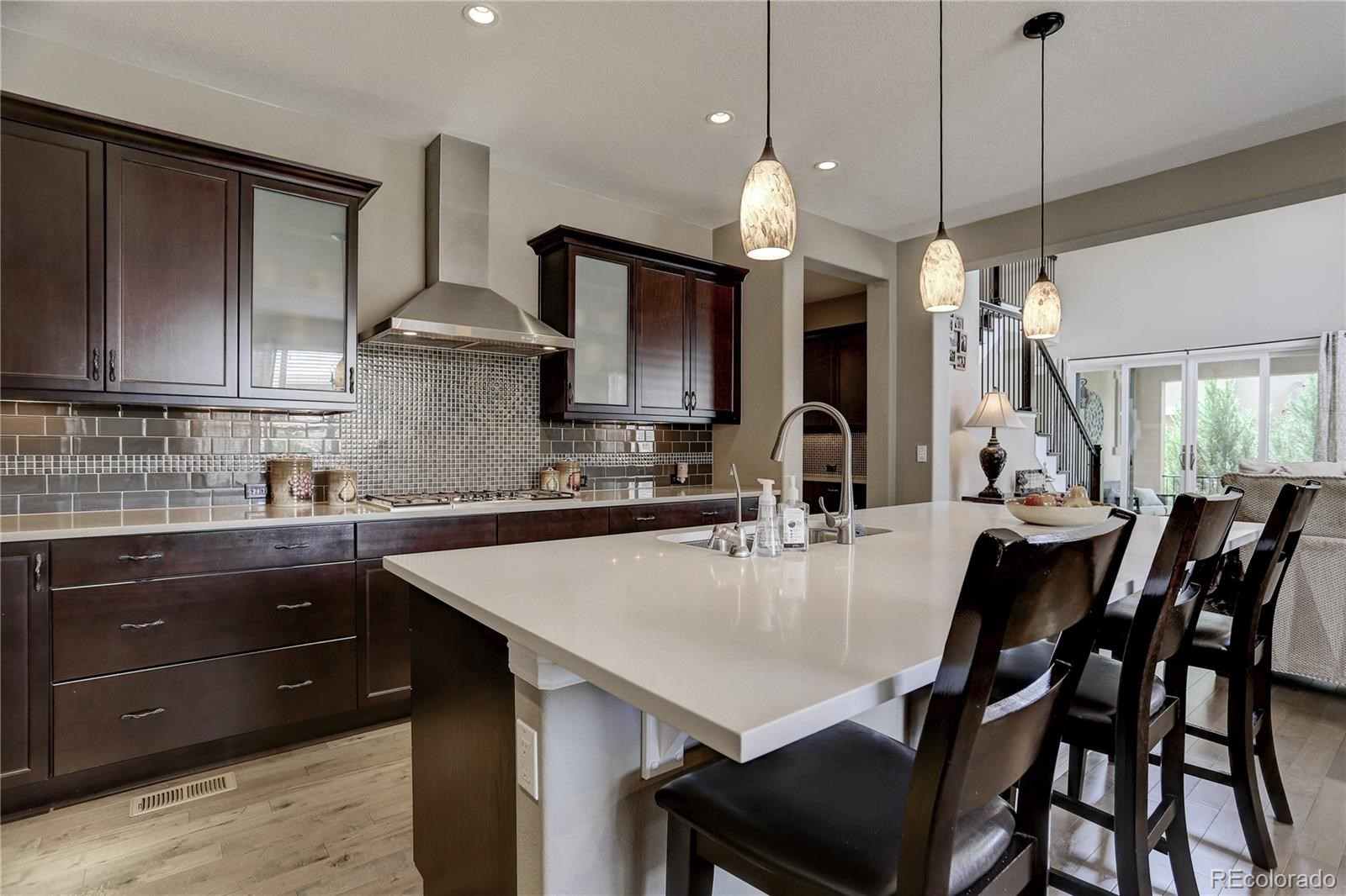 MLS# 8360577 - 9 - 2247 S Isabell Court, Lakewood, CO 80228