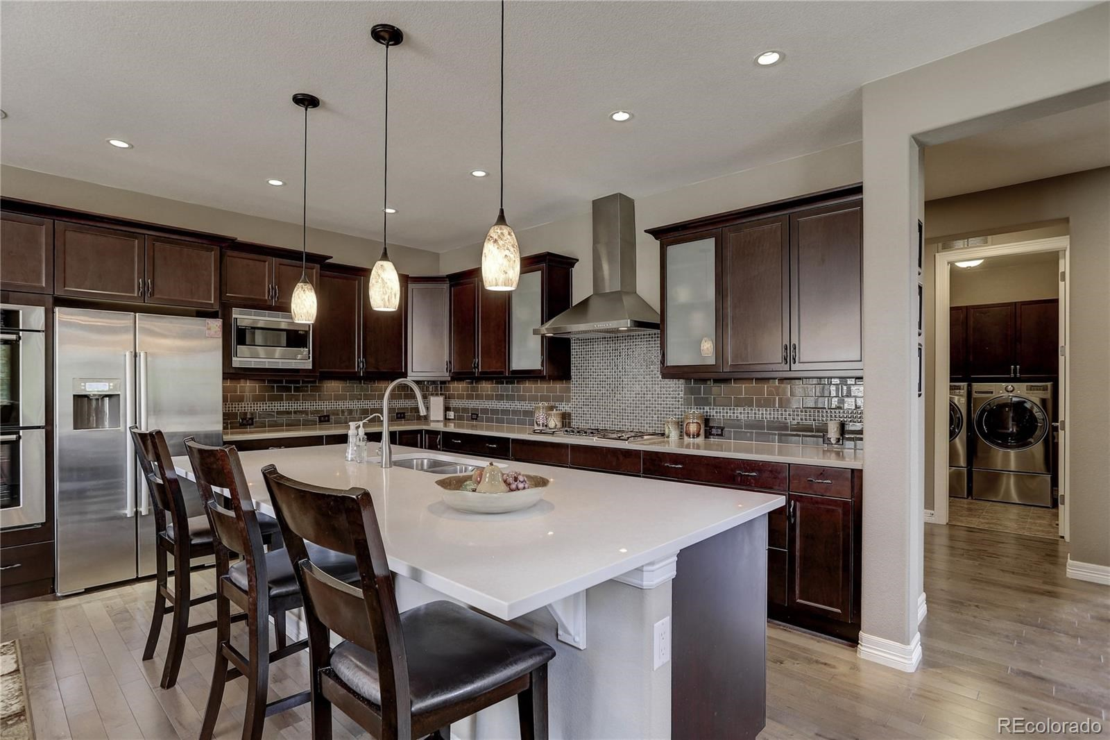 MLS# 8360577 - 10 - 2247 S Isabell Court, Lakewood, CO 80228