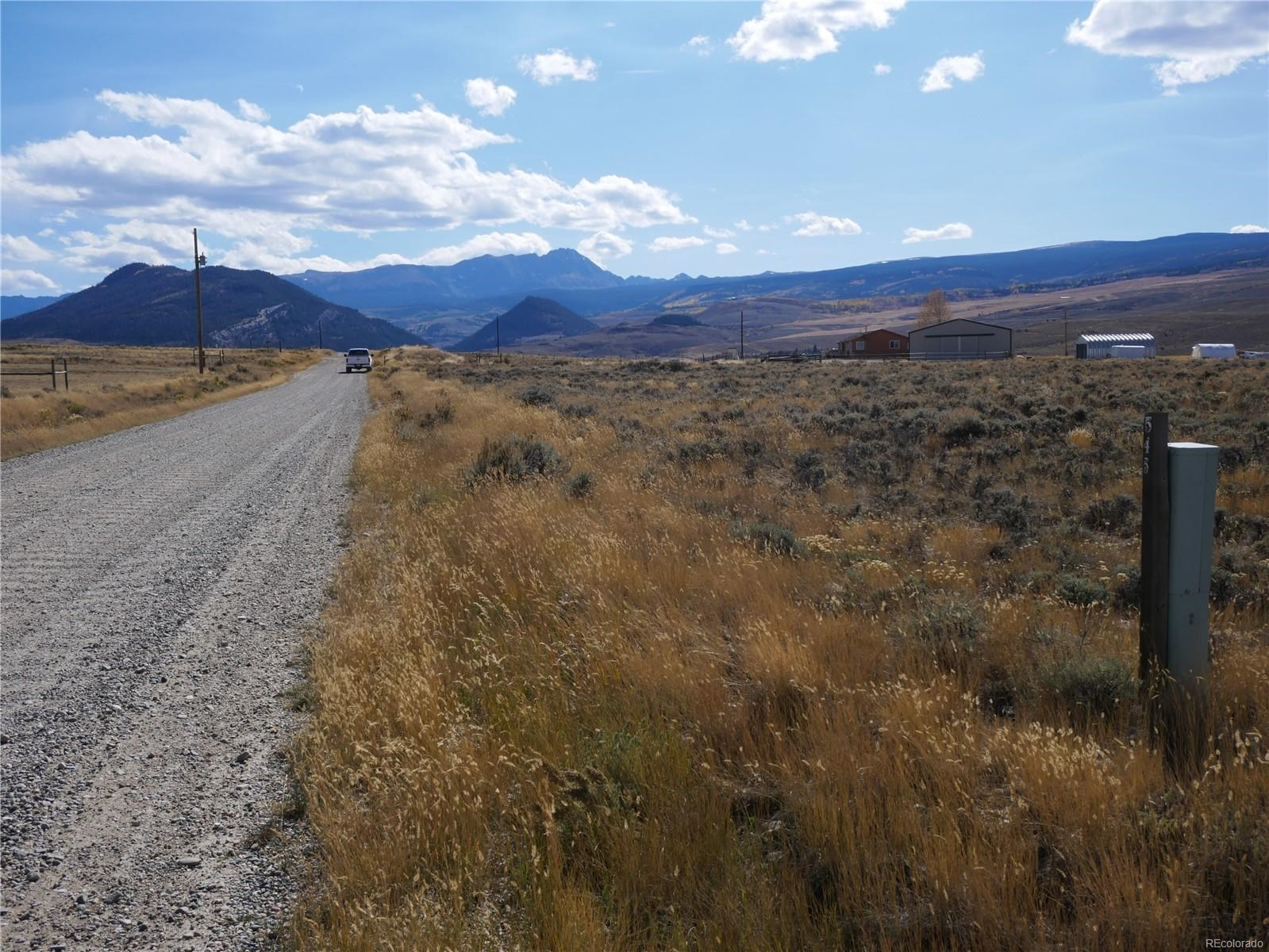 MLS# 8364000 - 8 - 545 County Road 1001 Road, Silverthorne, CO 80498