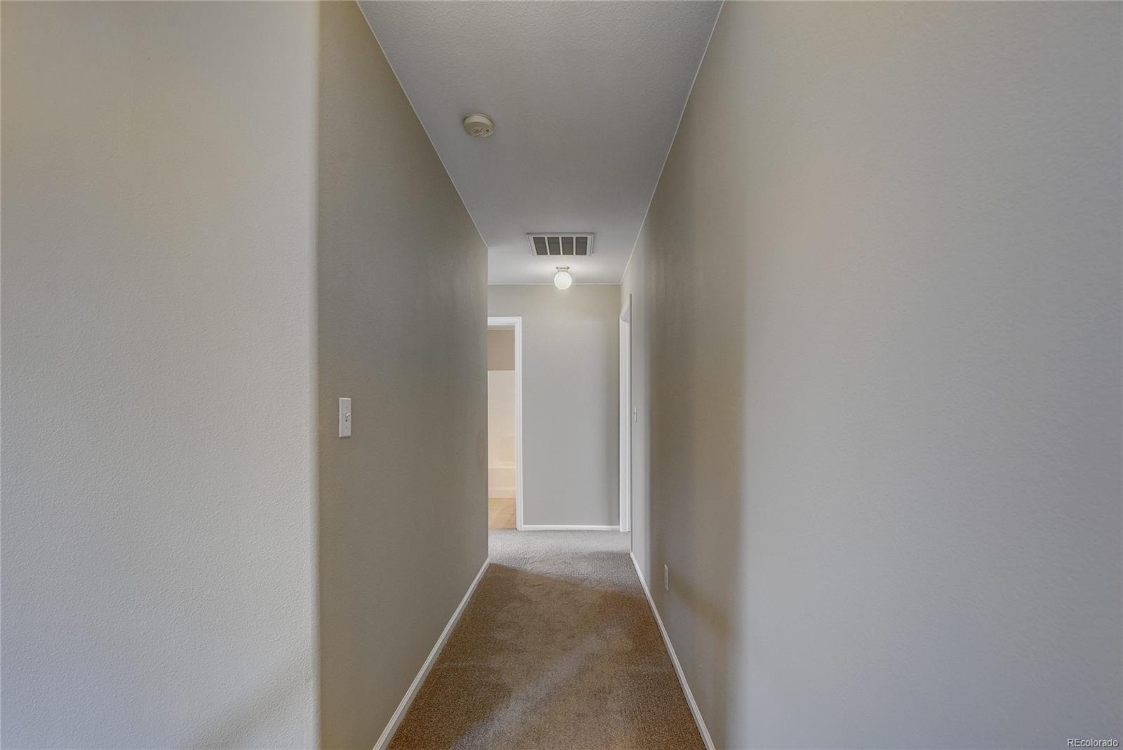 MLS# 8367630 - 1 - 6899  W San Juan Place, Littleton, CO 80128