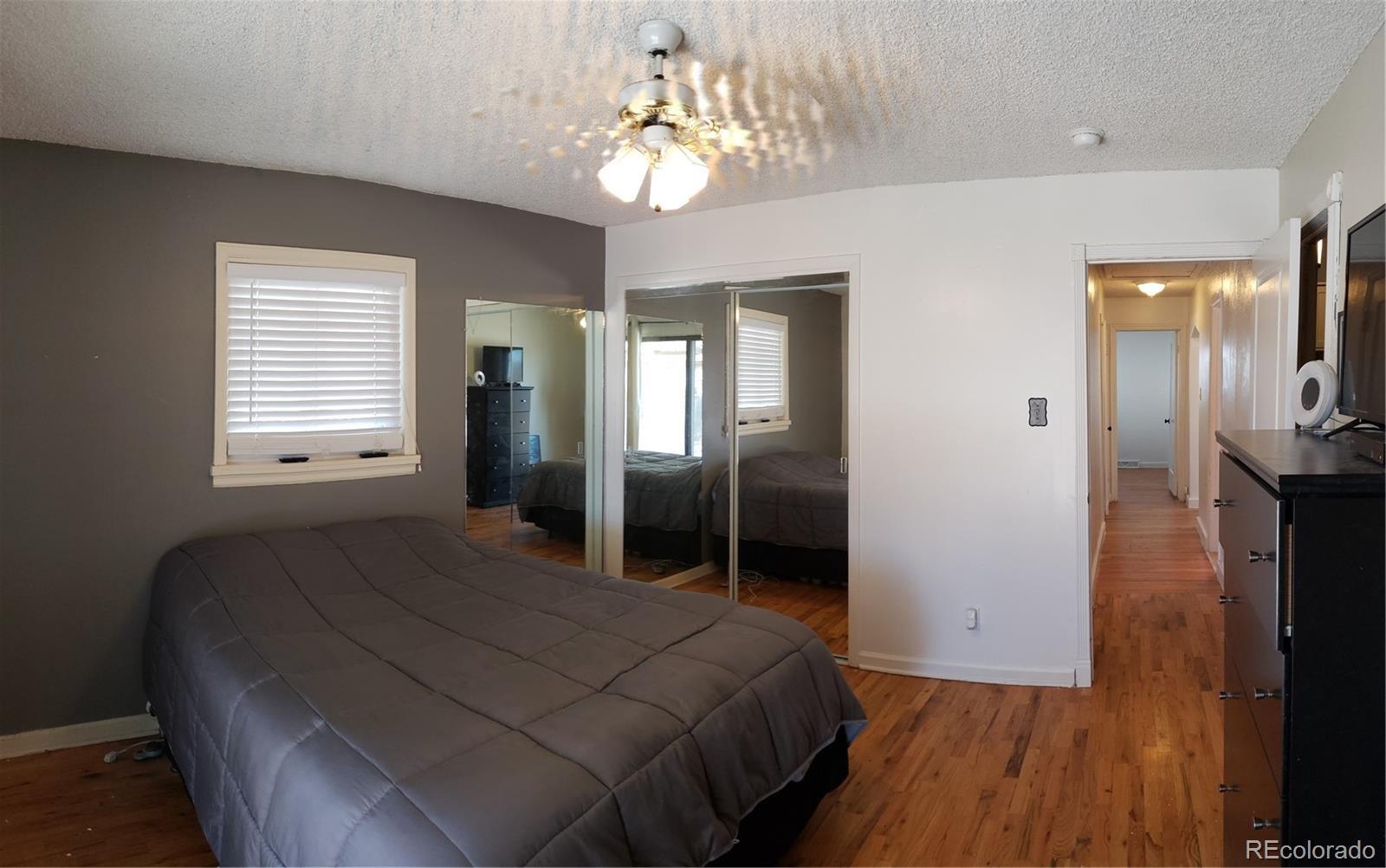 MLS# 8368762 - 1 - 1781  Lansing Street, Aurora, CO 80010