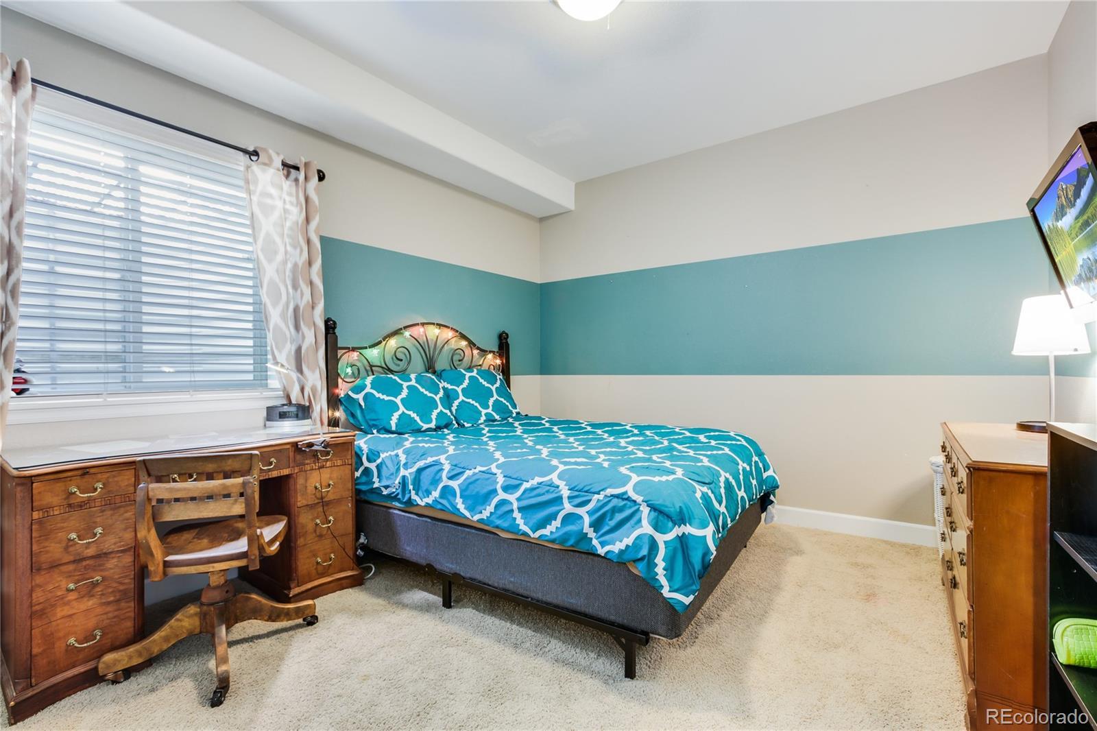 MLS# 8375714 - 31 - 8099 Sabino Lane, Castle Rock, CO 80108