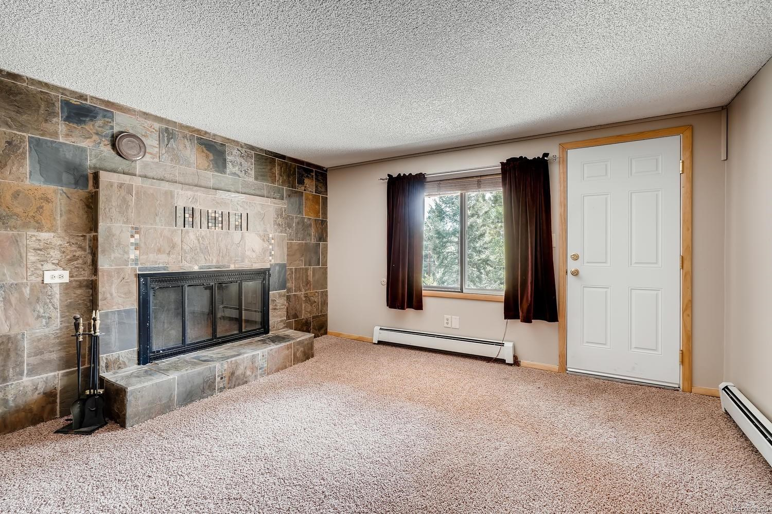 MLS# 8376760 - 17 - 30915 Walter Drive, Conifer, CO 80433