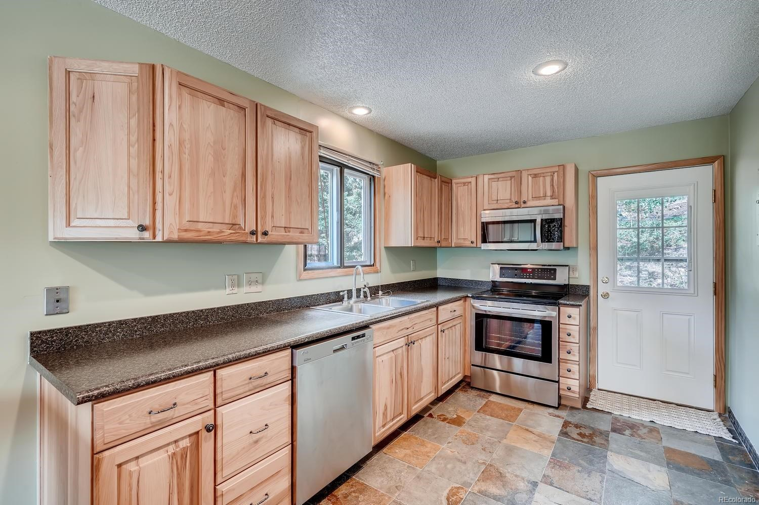 MLS# 8376760 - 5 - 30915 Walter Drive, Conifer, CO 80433