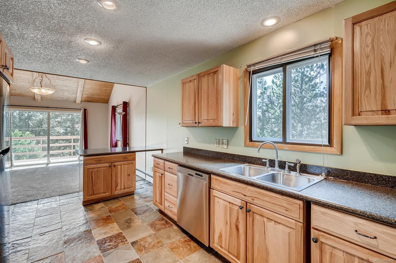 MLS# 8376760 - 6 - 30915 Walter Drive, Conifer, CO 80433