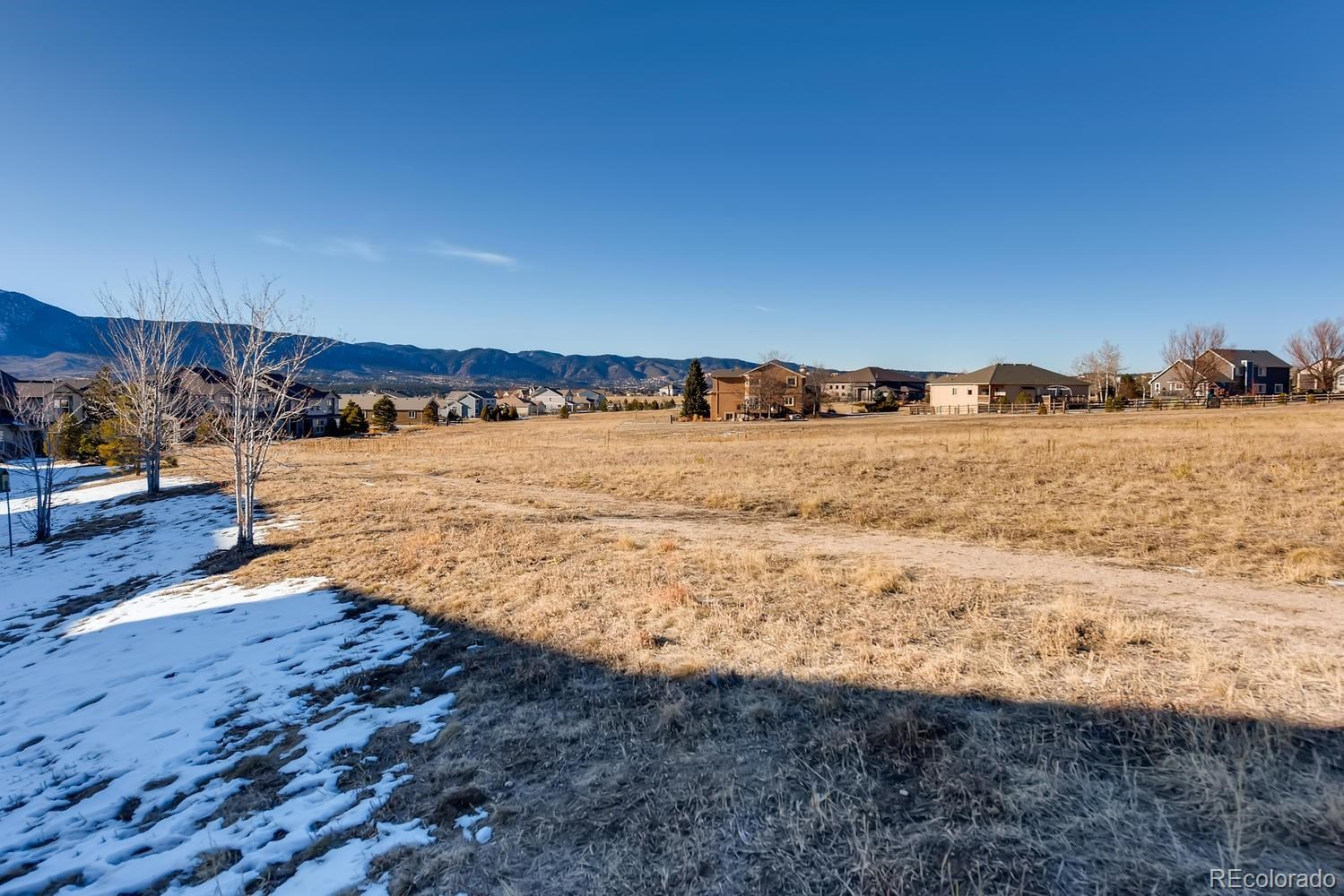 MLS# 8385408 - 11 - 1255 Timber Run Heights, Monument, CO 80132