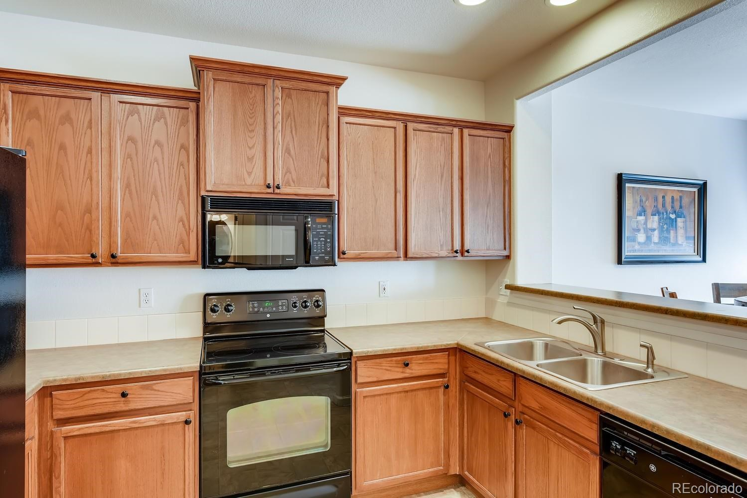 MLS# 8385408 - 4 - 1255 Timber Run Heights, Monument, CO 80132