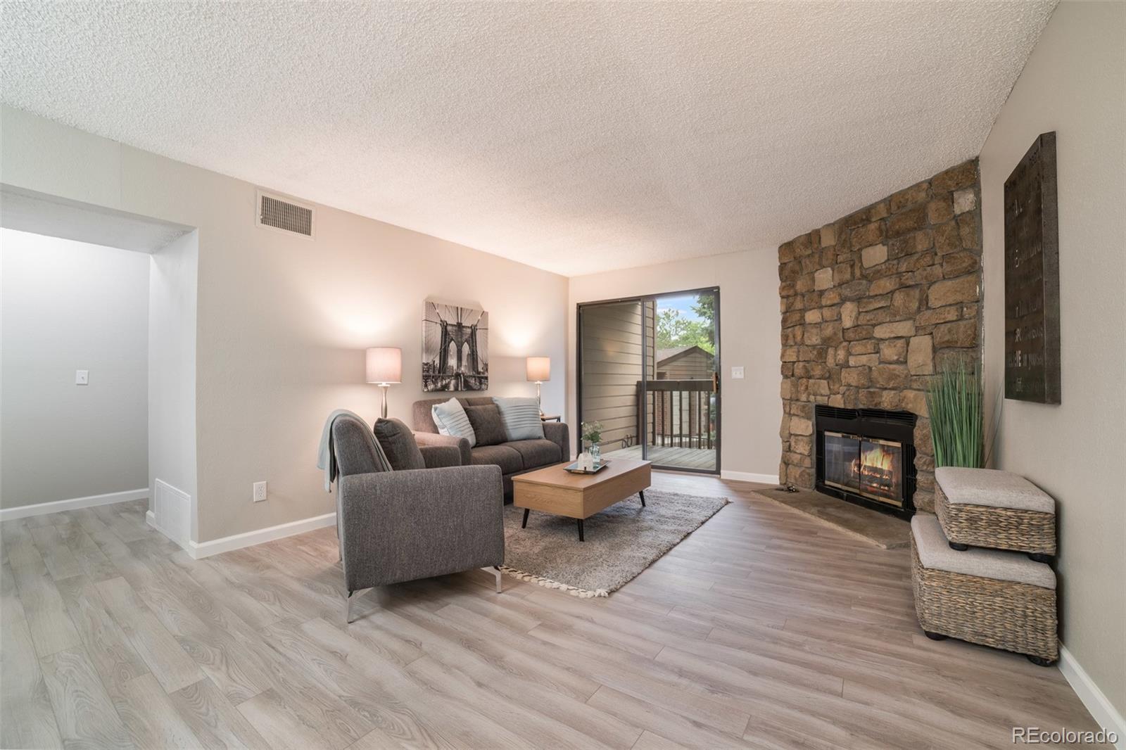 MLS# 8386467 - 2 - 220 Wright Street #203, Lakewood, CO 80228
