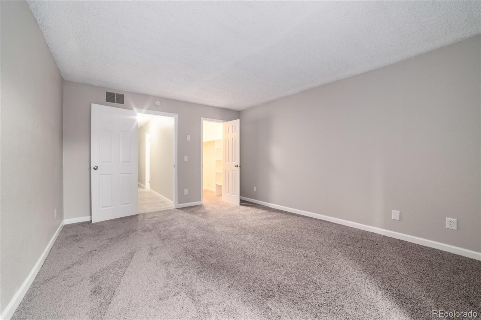 MLS# 8386467 - 12 - 220 Wright Street #203, Lakewood, CO 80228