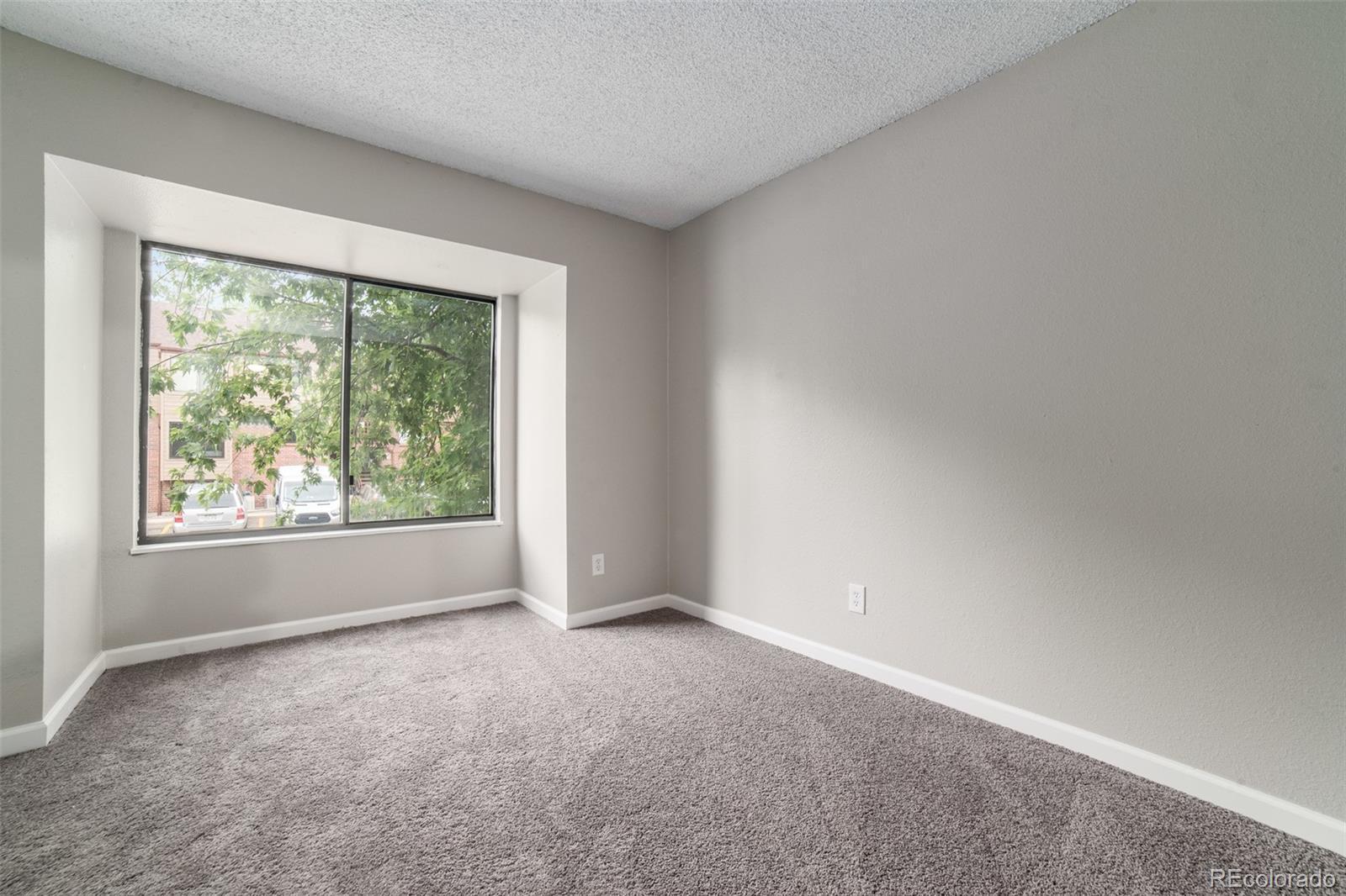 MLS# 8386467 - 16 - 220 Wright Street #203, Lakewood, CO 80228