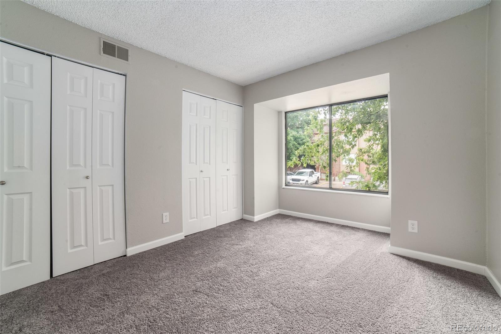 MLS# 8386467 - 17 - 220 Wright Street #203, Lakewood, CO 80228