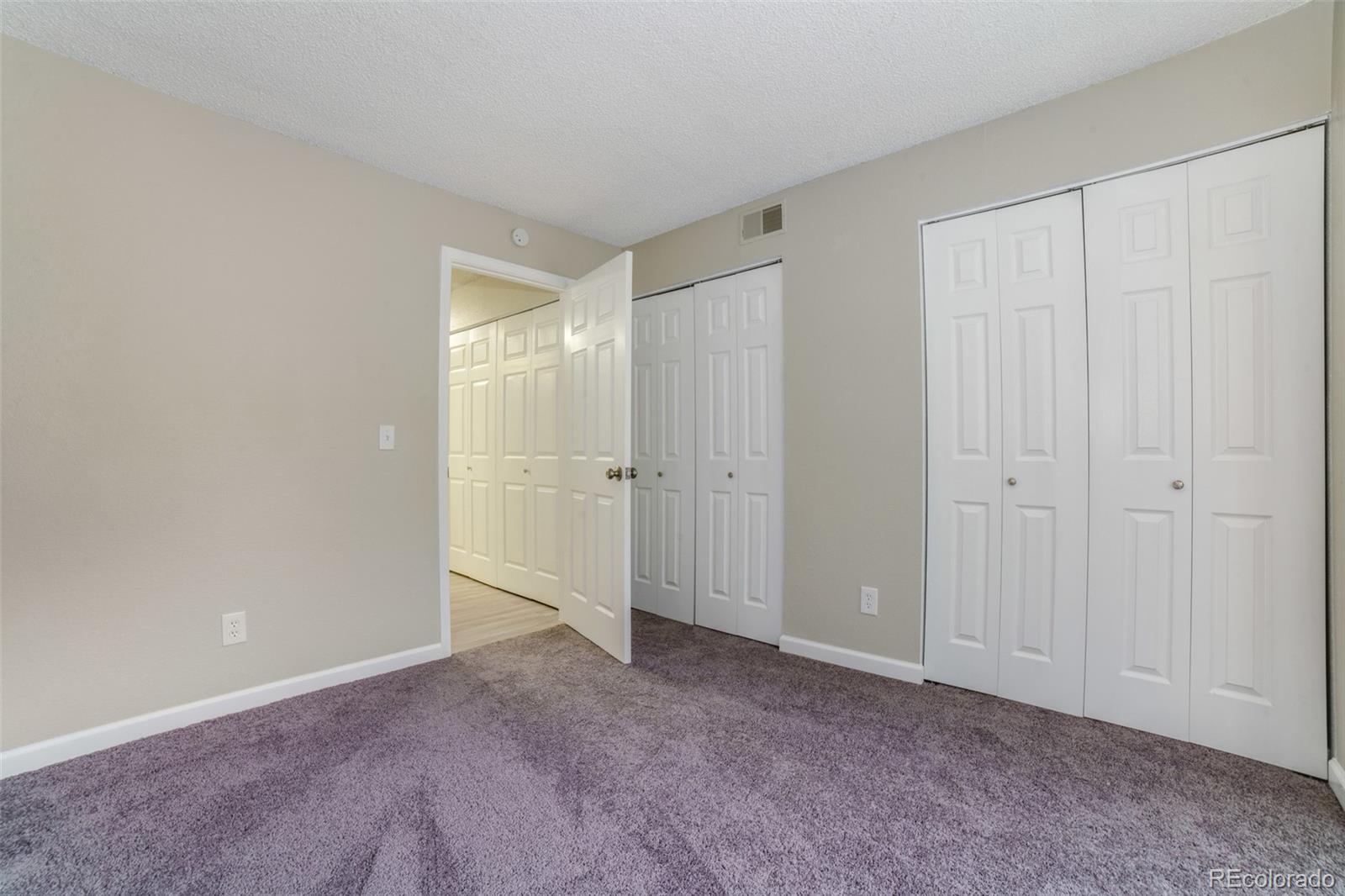 MLS# 8386467 - 18 - 220 Wright Street #203, Lakewood, CO 80228