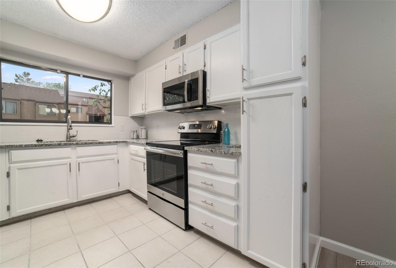 MLS# 8386467 - 7 - 220 Wright Street #203, Lakewood, CO 80228