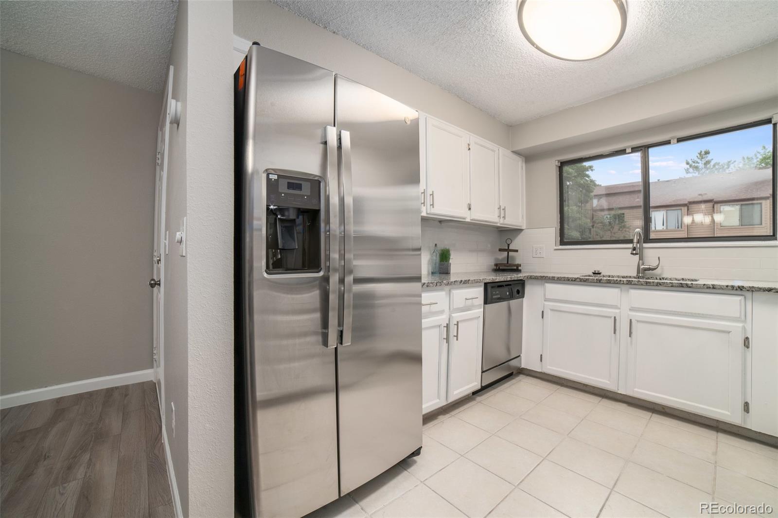 MLS# 8386467 - 8 - 220 Wright Street #203, Lakewood, CO 80228