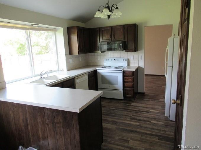 MLS# 8389226 - 1 - 4223  Peach Way, Boulder, CO 80301