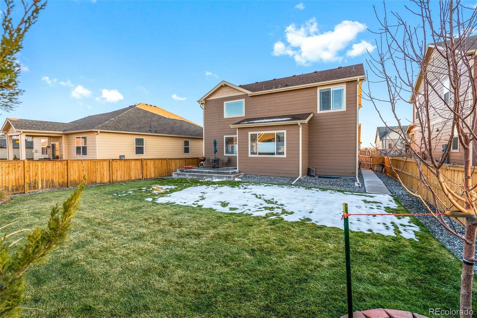 MLS# 8391649 - 36 - 1201 W 170th Avenue, Broomfield, CO 80023