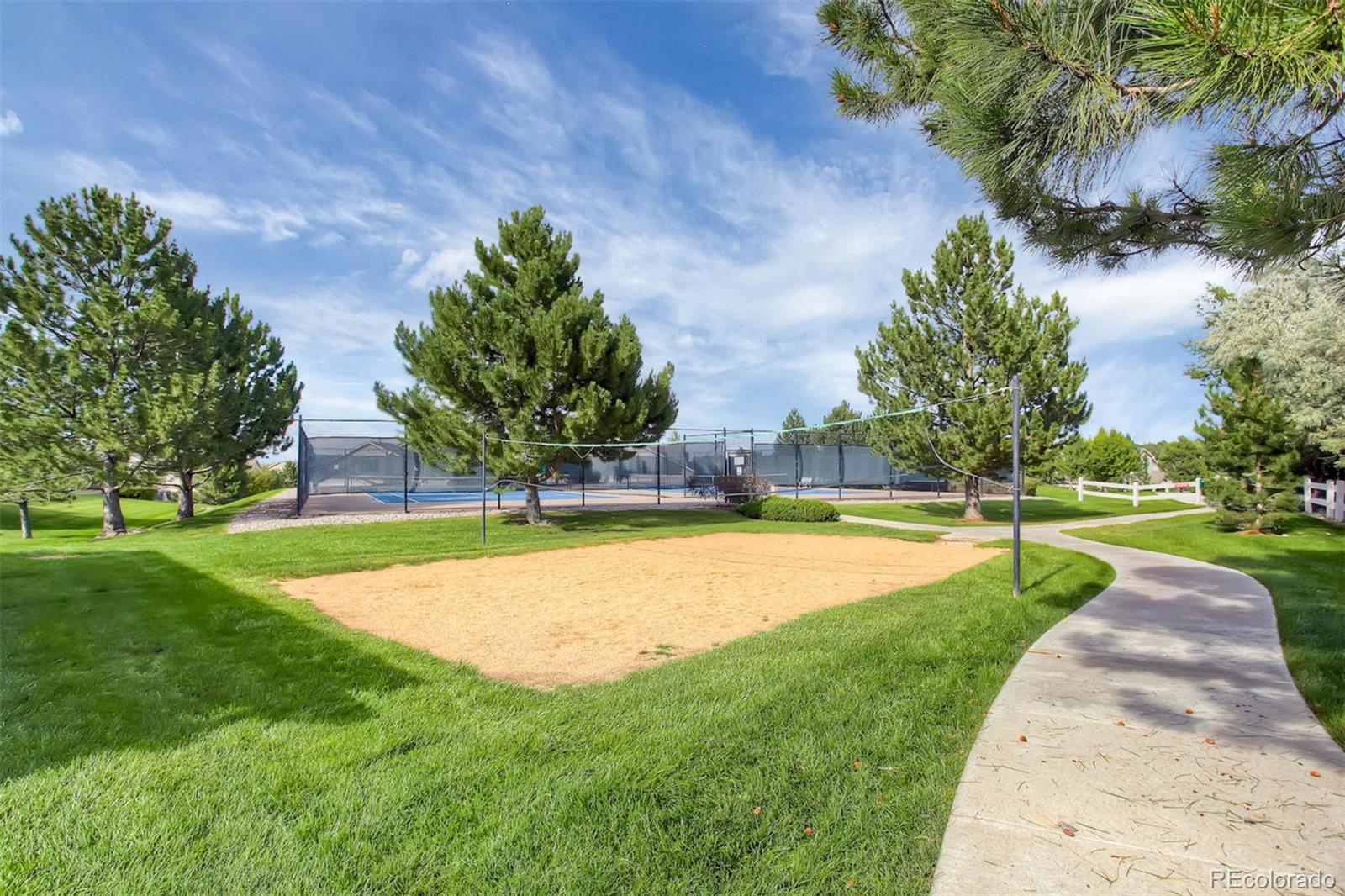 MLS# 8392036 - 32 - 8399 Winter Berry Drive, Castle Pines, CO 80108