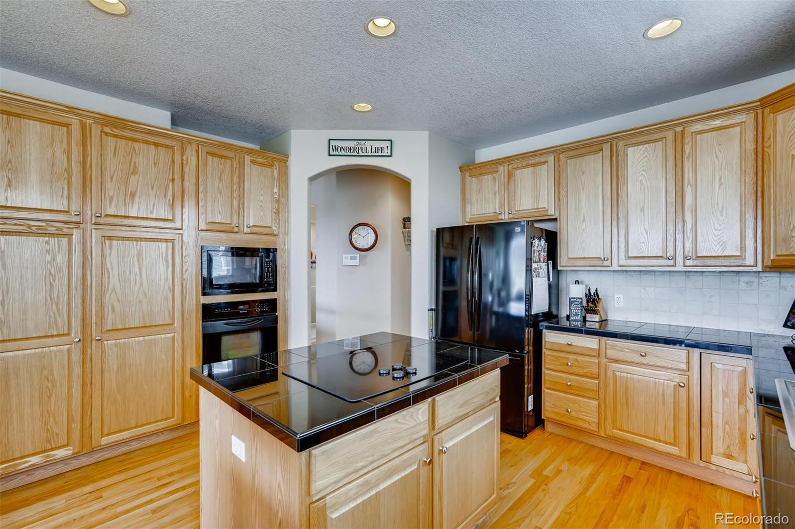 MLS# 8392036 - 7 - 8399 Winter Berry Drive, Castle Pines, CO 80108