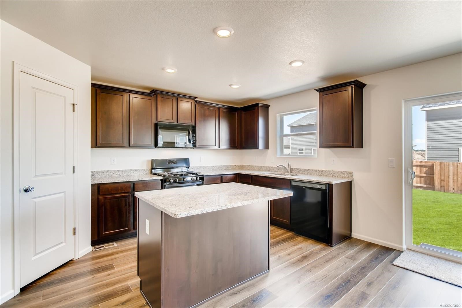 MLS# 8392455 - 3 - 221 Mesa Avenue, Lochbuie, CO 80603
