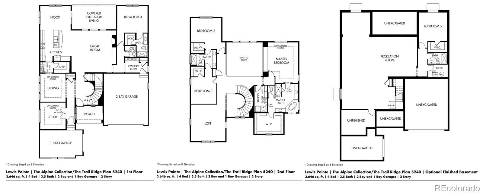 MLS# 8400616 - 37 - 4884 E 141st Drive, Thornton, CO 80602