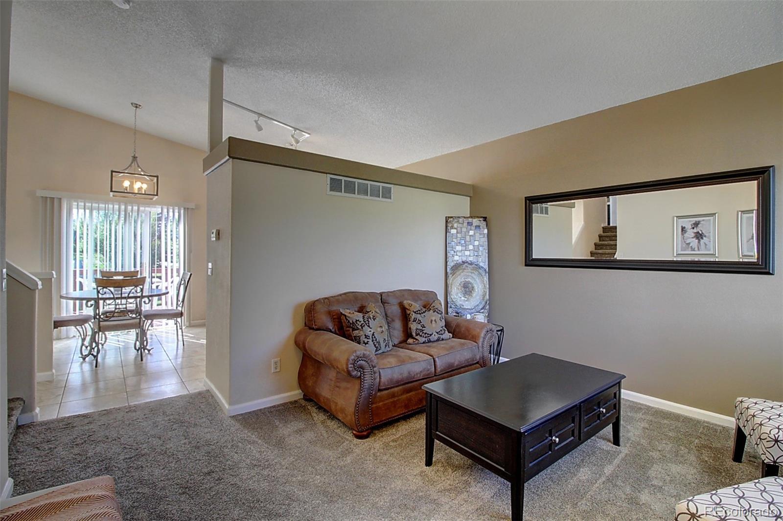 MLS# 8403615 - 2 - 3505 Larkspur Drive, Longmont, CO 80503