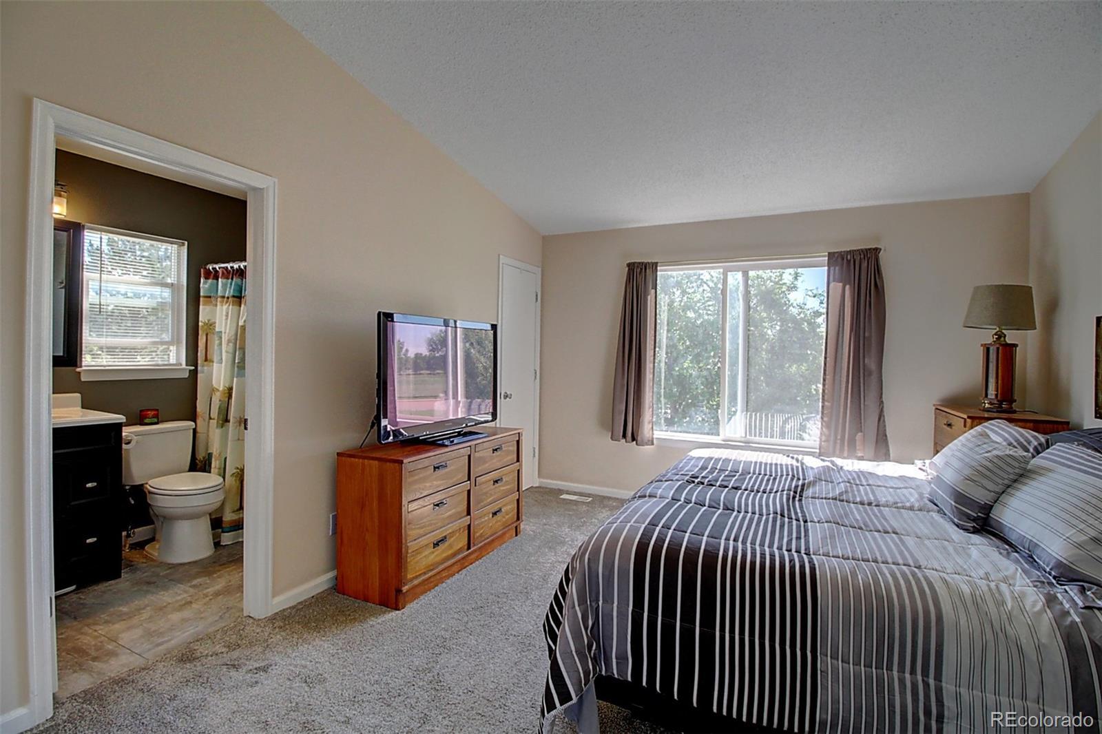 MLS# 8403615 - 18 - 3505 Larkspur Drive, Longmont, CO 80503