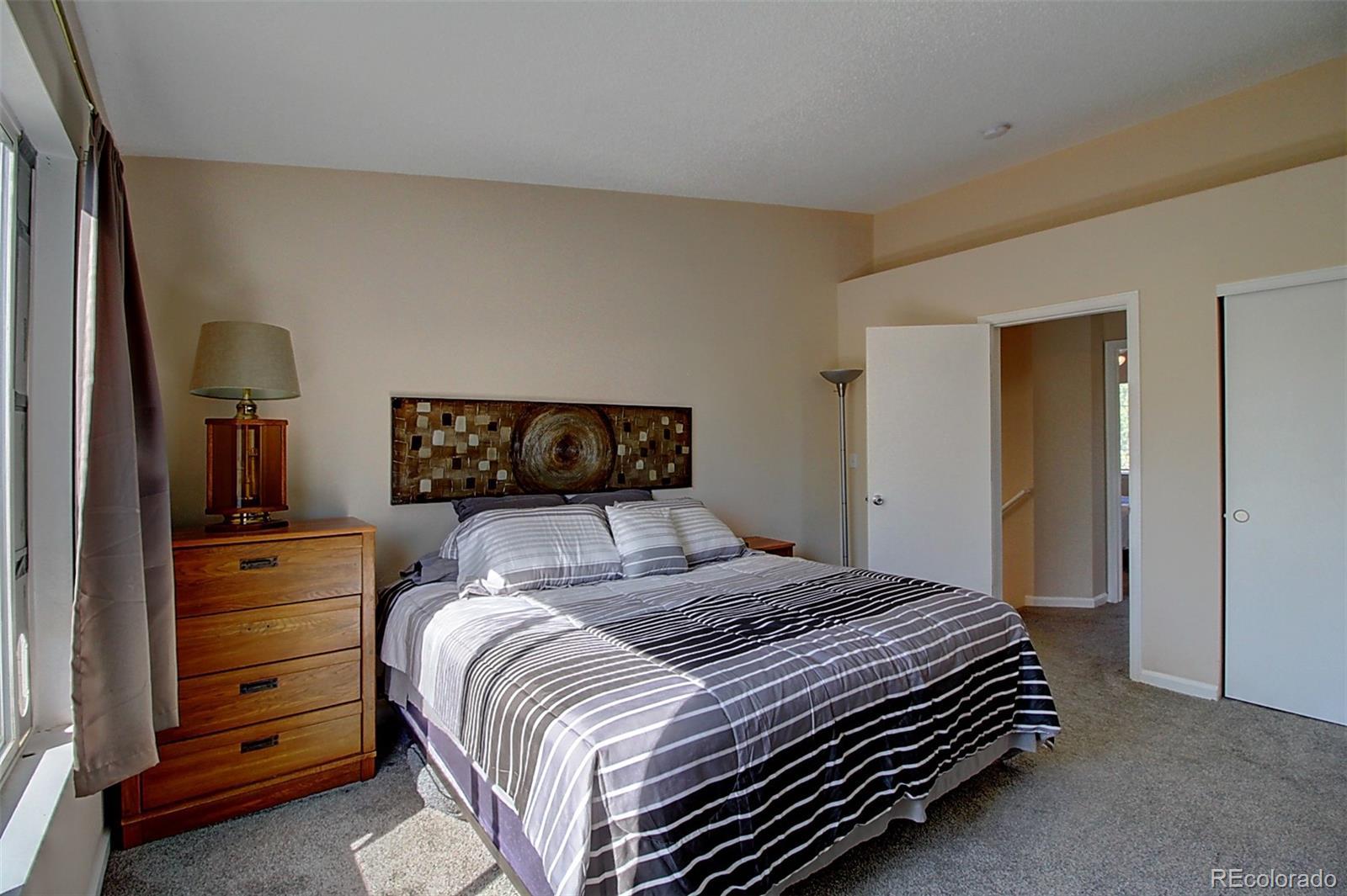 MLS# 8403615 - 20 - 3505 Larkspur Drive, Longmont, CO 80503