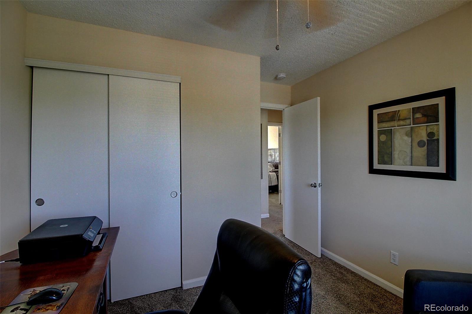 MLS# 8403615 - 26 - 3505 Larkspur Drive, Longmont, CO 80503