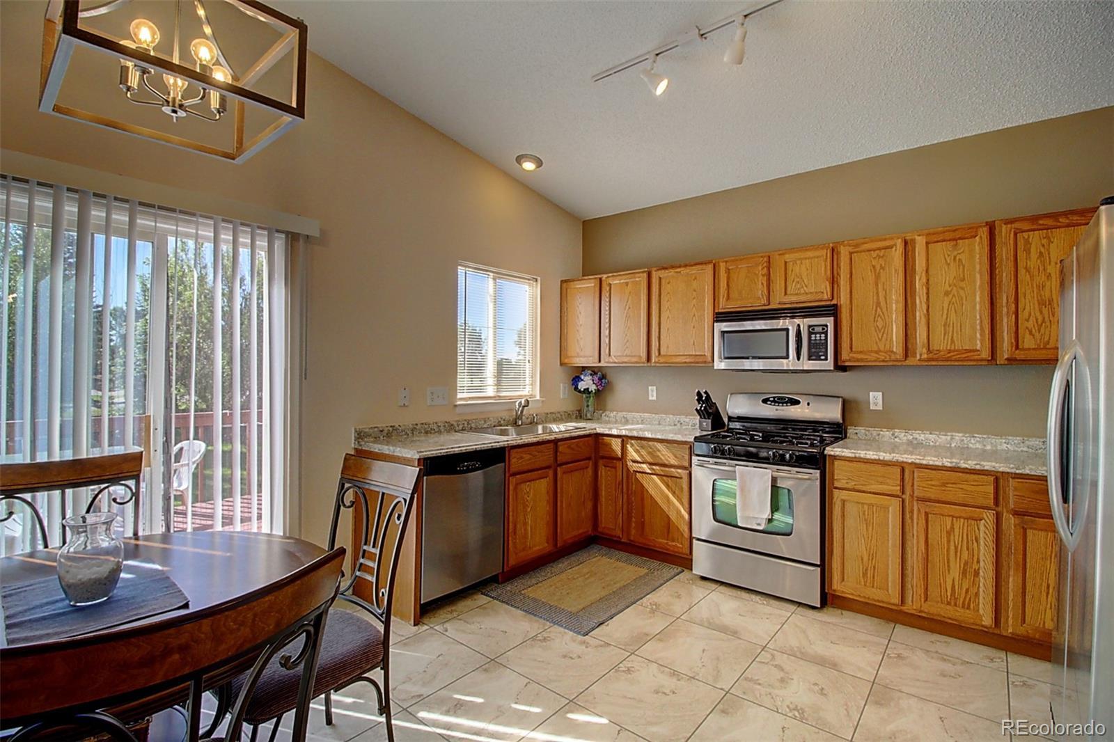 MLS# 8403615 - 6 - 3505 Larkspur Drive, Longmont, CO 80503